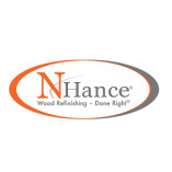 NHance Wood Refinishing Richmond Hill