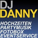 Harter.Eventservice DJDANNY.de