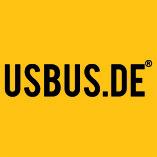 USBUS.DE