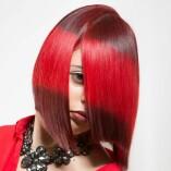 Lalita Haircuts