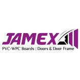 Jamexwpvc