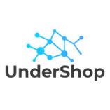 UnderShop
