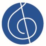 Tonmeister-Assekuranz-Service GmbH