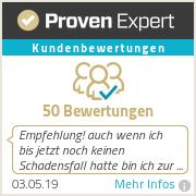 Erfahrungen & Bewertungen zu Tonmeister Assekuranz Service GmbH
