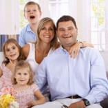 Heyward Group LLC Insurance