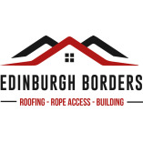 Edinburgh Borders Roofing & Building