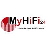 MyHiFi24