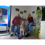 Allianz Versicherung Hans Günter Schmitt e.K. Generalvertretung