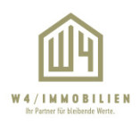 W4/Immobilien