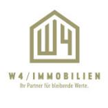 W4/Immobilien logo