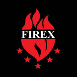 EMIRATES FIRE FIGHTING EQUIPMENT FACTORY LLC. (FIREX)