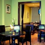 Birgit`s Pub