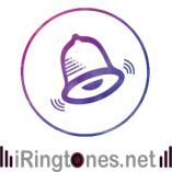 New Song Ringtone 2020 iRingtones
