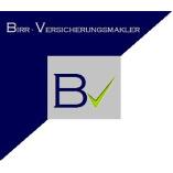 Birr-Versicherungsmakler