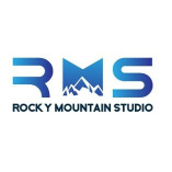 Rocky Mountain Studio