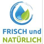 FRISCH und NATUERLICH.com