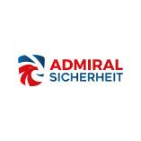 Admiral Sicherheit und Service GmbH
