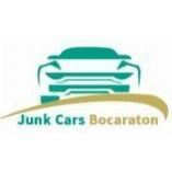 Junk Cars Bocaraton