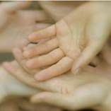 Soma Essence GmbH, Therapeutennetzwerk für Energetische Körperpsychotherapie