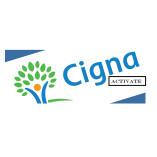 Cigna Activate