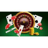 https://casino112.com/