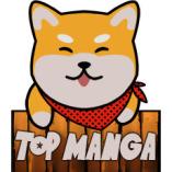 Top Manga
