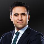 Kanzlei Mammadli, Rechtsanwalt Habib Mammadli