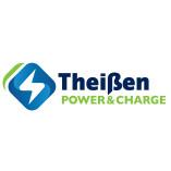 Theißen Power & Charge GmbH - Ladestationen für Elektrofahrzeuge logo