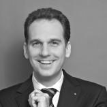 John Spiering GmbH&Co.KG