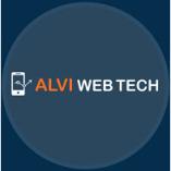 ALVI Web Tech | Best SEO Company India