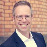 Mein Vorsorgeberater Dennis Könneker