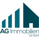 AG Immobilien GmbH