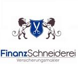 Finanzschneiderei Versicherungsmakler