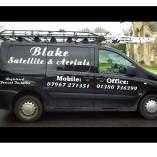 Blake Satellite & Aerials