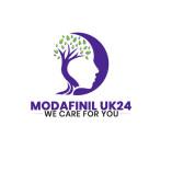 Modafinil UK24