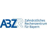 ABZ Zahnärztliches Rechenzentrum für Bayern GmbH