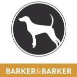 Barker & Barker