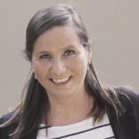Isabelle Hiemann-Hintz
