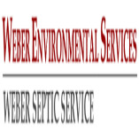 Weber Septic Service