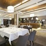 Kayos Dinner House & Lounge