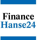 FinanceHanse24