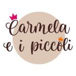 Carmela e i piccoli