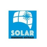 Solar Warehouse Australia