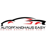 Autopfandhaus Easy