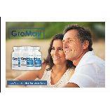 GroMax Male Enhancement