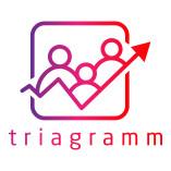 Triagramm UG (haftungsbeschränkt)