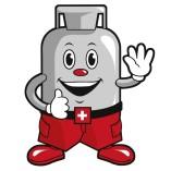 VITOGAZ Switzerland