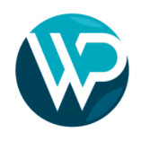 WP plugin experts