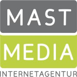 MastMedia