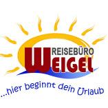 Reisebüro Weigel